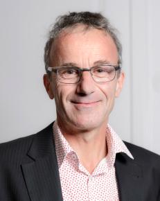 Prof.-Dr.-Laurent-Keller