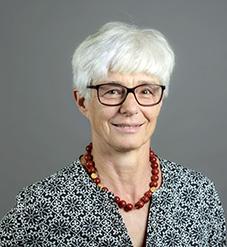 BERN 29.08.2016 - Stiftungsrat der Marcel Benoist Stiftung. © Béatrice Devènes