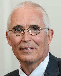 Prof.-Dr.-Johan-Auwerx